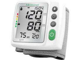 Medisana Bw-315 Vérnyomásmérő