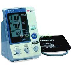 Omron HEM-907 klinikai vérnyomásmérő