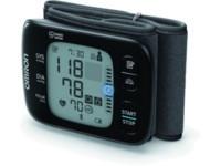 Omron RS7 Intelli IT csuklós vérnyomásmérő