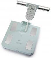 Omron BF 511 Testzsírmérő,teljes testösszetétel monitor