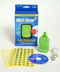 Pisistop POTTY WET-STOP 3