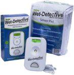 Potty Wet detective - nedvesség riasztó