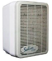 Salin Plus sóterápiás készülék - Nagy