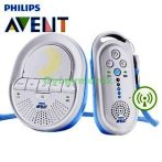 AVENT Dect 505 baba monitor