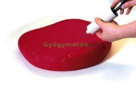Sissel Mini tűszelepes pumpa (SitFit Plus párnához)