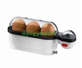 STEBA EK4 Tojásfőző -3 tojás