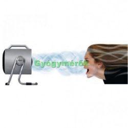 Steba VT3 Ventilátor