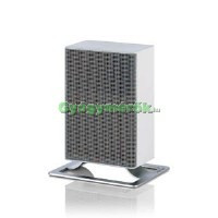 Stadler Form Anna Little fűtő ventilátor