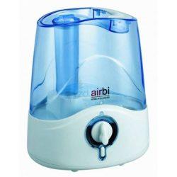 Airbi Mist ultrahangos párásító