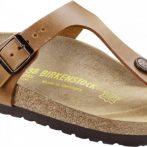 Birkenstock Gizeh férfi lábujjközös papucs