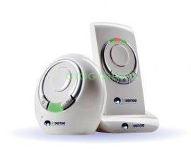 BabySense SC110 Digitális babaőrző