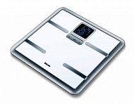 Beurer BG40 Testzsírmérő, izomtömegmérő