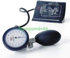 Órás vérnyomásmérő Moretti DM-347