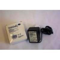 Tensoval vérnyomásmérőhöz adapter
