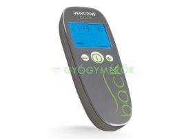 Veinoplus Back elektrostimulátor