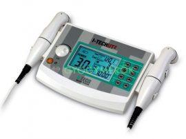 UT2 terápiás ultrahang