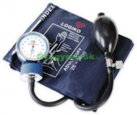 Órás vérnyomásmérő (Moretti DM-330)