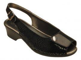 Scholl Rossana cipő