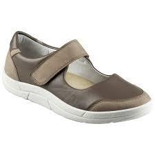 Berkemann Coline női cipő