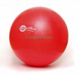 SISSEL gimnasztikai labda (Ø 55 cm)