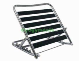 Ágyhoz állítható háttámla fém (MORETTI RS450)