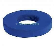 Ülőgyűrű (szivacsos) -WE