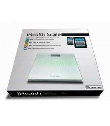 iHealth HS3 - Mérleg - okostelefonhoz