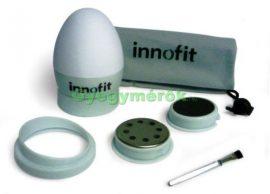 Lábápoló szett (INNOFIT INN-033) PediBeauty