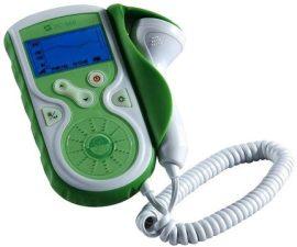 CREATIVE PC-860B ultrahangos magzati szívhang vizsgáló