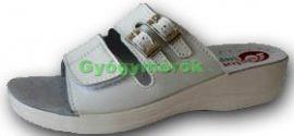 Női tépőzáras papucs - Comfortstep (PA156)