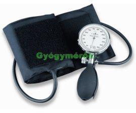 Prakticus II Bosch vérnyomásmérő