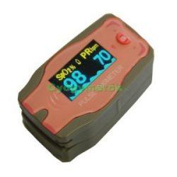 Gyermek vér oxigénszintmérő MD300