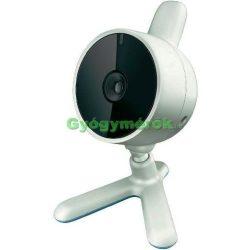 Avent SCD610 Monitorhoz kamera (kiegészítő)