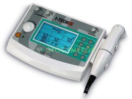 UE kombinált ultrahang/elektroterápia (I-Tech)