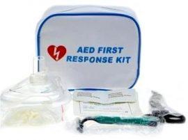 Sürgősségi készlet-életmentő