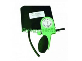 Sysdimed Bosch vérnyomásmérő
