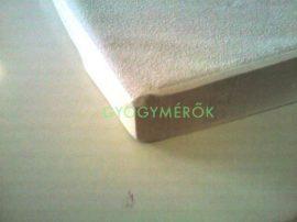 Sabata Standard körgumis matracvédő