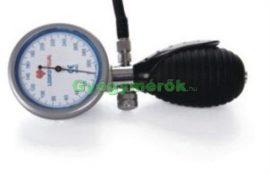 Órás vérnyomásmérő Moretti DM-348