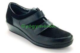 Scholl Poa női cipő