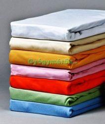 Gyermek gumis lepedő (jersey) 70x140 cm (30073)