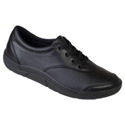 Berkemann Alita cipő