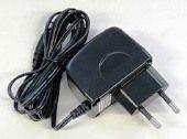 boso vérnyomásmérő adapter