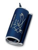 Tensoval vérnyomásmérő mandzsetta Large