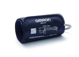 Omron vérnyomásmérő multi mandzsetta