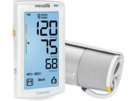 iHealth Track vérnyomásmérő