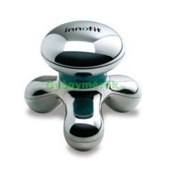 Innofit elemes mini masszírozó -INN-046