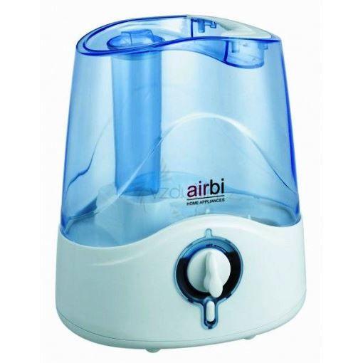 Airbi Mist párásító